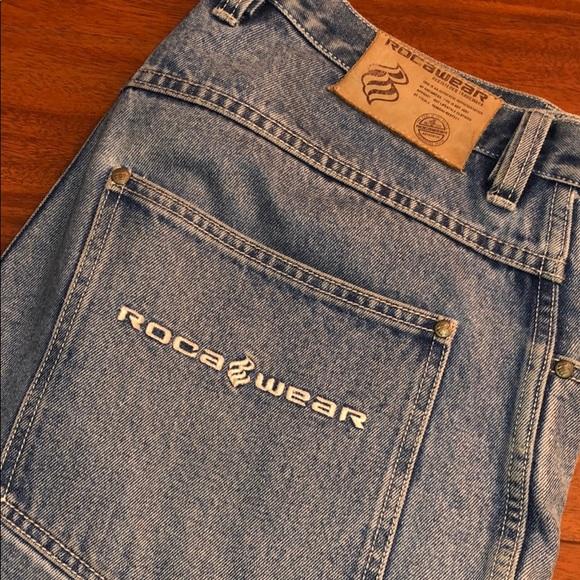 Rocawear Other - Roca wear jeans